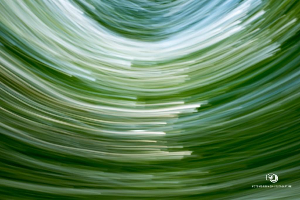 Leica Q Langzeitbelichtung: Kein Problem!