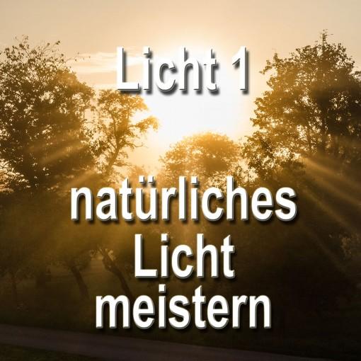 Licht-1-Vorschau-Fotoworkshop-Stuttgart