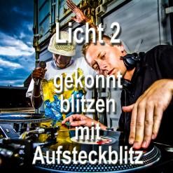 Licht-2-Vorschau-Fotoworkshop-Stuttgart
