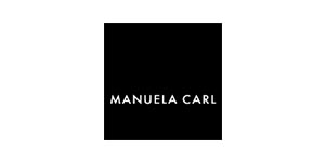 Logo Manuela Carl