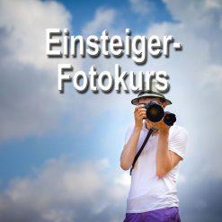 Fotoworkshop-Stuttgart-Fotokurs-800px-Einsteiger-Fotokurs-Grundlagen-Spiegelreflexkamera-DSLR-Systemkamera