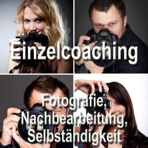 Fotoworkshop-Stuttgart-Fotokurs-800px-Einzelcoaching-Einzeltraining-Fotografie-Selbstaendigkeit-Nachbearbeitung