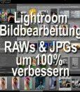 Fotoworkshop-Stuttgart-Fotokurs-800px-Lightroom-1-Bildbearbeitung