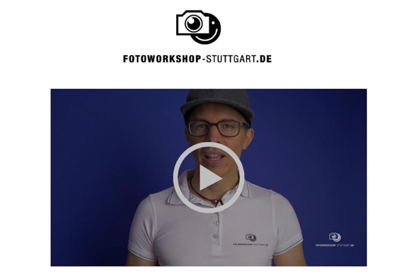 Newsletter_Fotoworkshop_Stuttgart