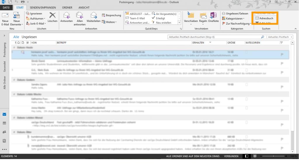 E-Mails-kommen-nicht-an-Lösung-Outlook1
