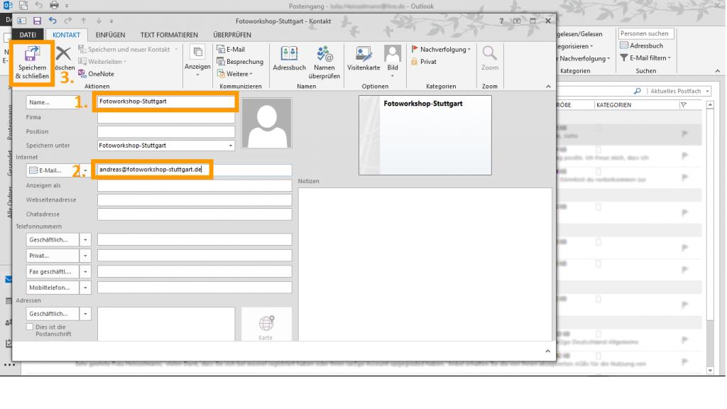 E-Mails-kommen-nicht-an-Lösung-Outlook3