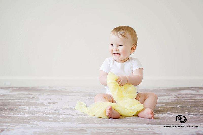 Scharfe-Bilder-Babyfotografie-Baby-Fotoworkshop-Stuttgart-Fotokurs