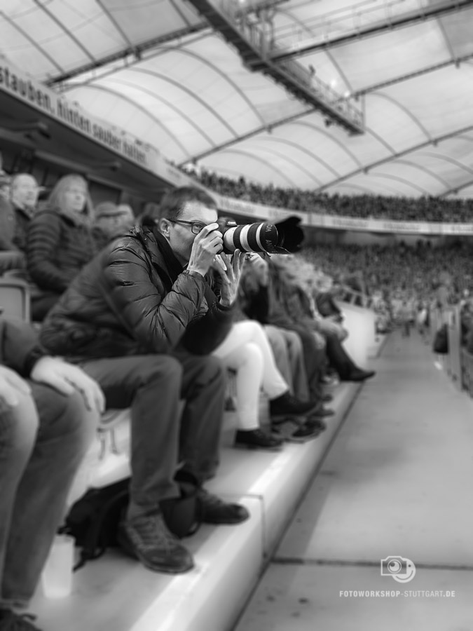 Andreas-Martin-Fotokurs-Stuttgart-Fotoworkshop-2921-vfb-mercedes-benz-arena-fotograf-fotografieren-sondergenehmigung