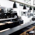 -AutoFotokurs-Autofotografie-Fotoworkshop-Fotocoach-Fotocoaching-Stuttgart-Andreas-Martin-2