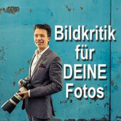 bildkritik-portfolio-kritik-Neue-Vorschaubilder-Fotoworkshop-Stuttgart-Fotokurs-800px