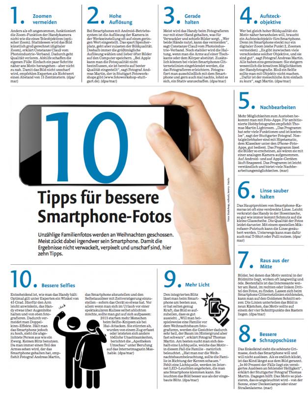 stuttgarter-nachrichten-artikel-smartphone-fotos