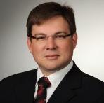Bernd Gulde