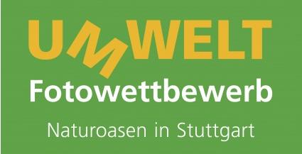 Umwelt Fotowettbewerb Stuttgart