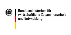 bundesministerium-fuer-wirtschaftliche-zusammenarbeit