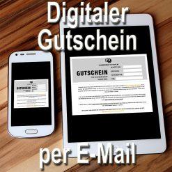 digitaler-gutschein-neue-vorschaubilder-fotoworkshop-stuttgart-fotokurs-800px