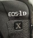 einzelcoaching-canon-eos-1dx-1d-x-5d-mark-iii-iv-5ds-5dsr-6d-7d-stuttgart-Andreas-Martin-Fotokurs-Stuttgart-Fotoworkshop-1077039