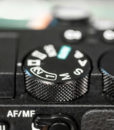 einzelcoaching-sony-a7-a9-a6500-a6300-a6000-stuttgart-fotografie-training-privatunterricht-Andreas-Martin-Fotokurs-Stuttgart-Fotoworkshop-1077048