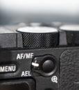 einzelcoaching-sony-a7-a9-a6500-a6300-a6000-stuttgart-fotografie-training-privatunterricht-Andreas-Martin-Fotokurs-Stuttgart-Fotoworkshop-1077049