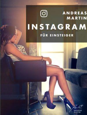 ebook instagram für einsteiger