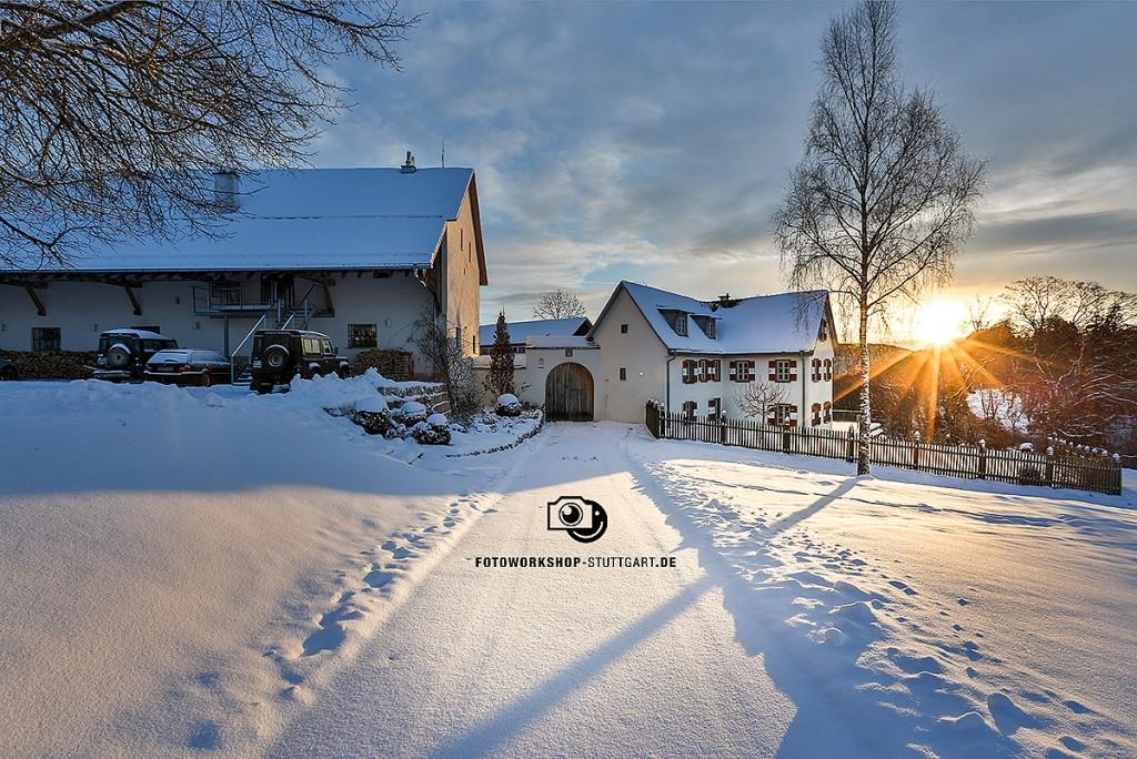 https://www.fotoworkshop-stuttgart.de/fotografieren-im-winter-tipps-tricks-wie-die-kaelte-weder-der-technik-noch-deinen-fotos-etwas-ausmacht/