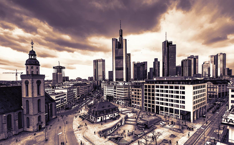 frankfurt-fotokurs-fotoworkshop-lerne-fotografie-fotografieren-kurs-workshop