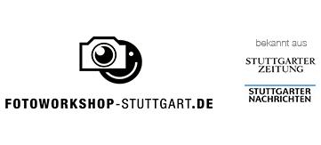 Fotoworkshop-Stuttgart.de