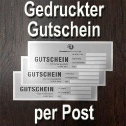 gedruckter-gutschein-per-post-fotokurs-fotoworkshop-fotografie-stuttgart-vorschaubilder-fotoworkshop-stuttgart-fotokurs-800px