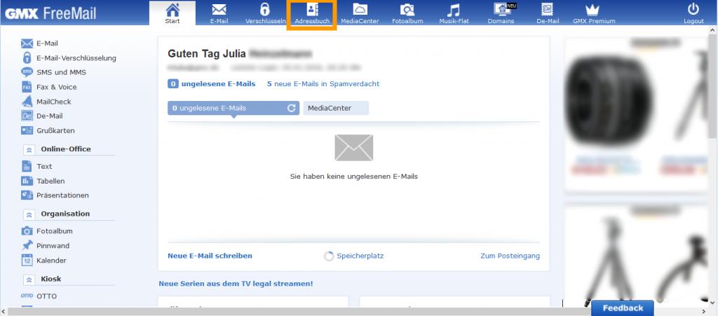 e-mails-kommen-nicht-angmx01