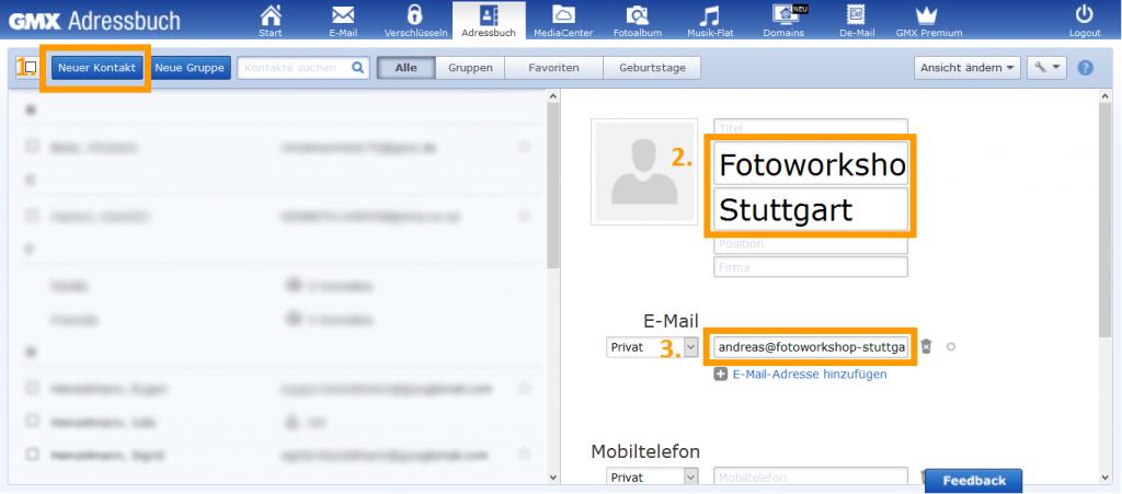 e-mails-kommen-nicht-an-gmx02