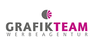 grafikteam