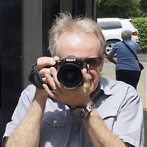 Jean-Marc Keller
