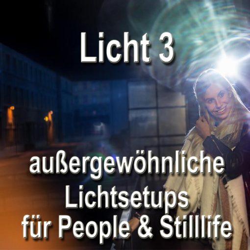 Licht-3-Vorschaubild-Fotoworkshop-Stuttgart-Fotokurs