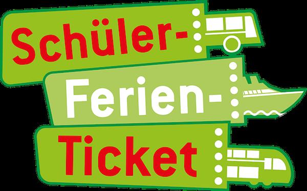 Logo-schueler-ferien-ticket-2017