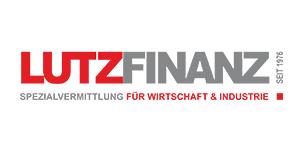 lutz finanz