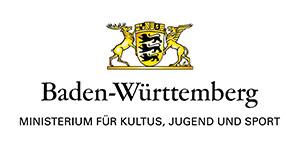 ministerium-kultus-jugend-sport