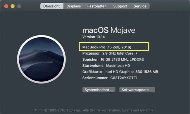 mojave-installieren-auf-altem-mac-macbook-imac-anleitung-0b