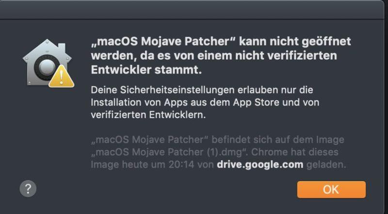 mojave-installieren-auf-altem-mac-macbook-imac-anleitung-1