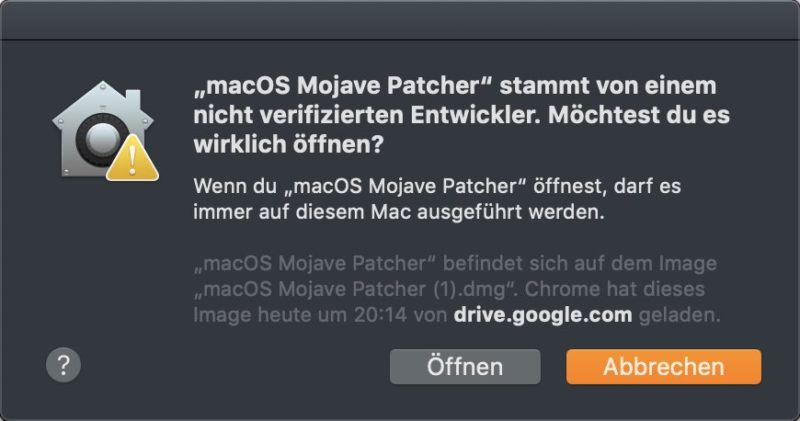 mojave-installieren-auf-altem-mac-macbook-imac-anleitung-3