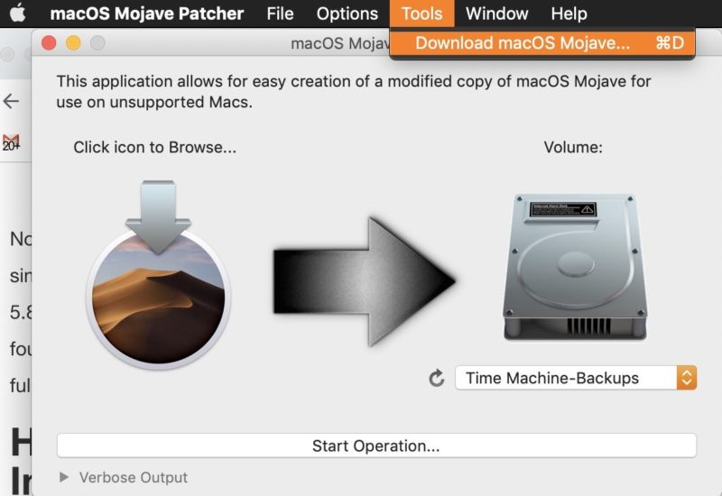 mojave-installieren-auf-altem-mac-macbook-imac-anleitung-4
