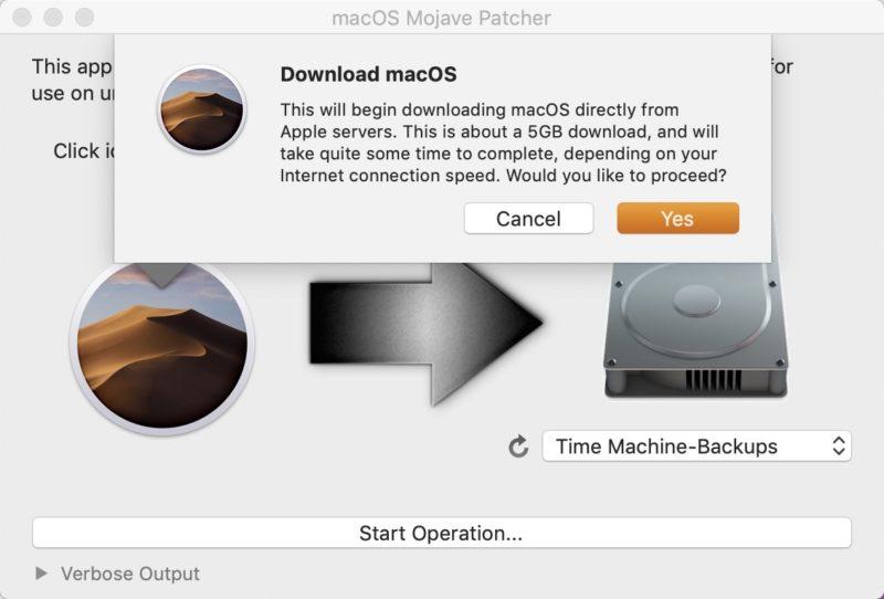 mojave-installieren-auf-altem-mac-macbook-imac-anleitung-5
