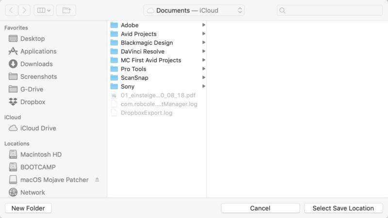 mojave-installieren-auf-altem-mac-macbook-imac-anleitung-6