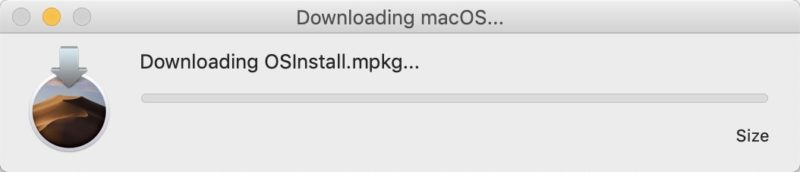 mojave-installieren-auf-altem-mac-macbook-imac-anleitung-7