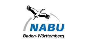 Nabu Nabu
