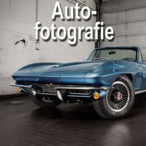 Neue-Vorschaubilder-Fotoworkshop-Stuttgart-Fotokurs-800px-autofotografie