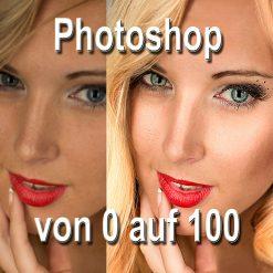 Vorschaubild-Fotoworkshop-Stuttgart-Fotokurs-800pxPSNeu2-Photoshop