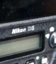 nikon-einzelcoaching-privatunterricht-d5-d4-d750-d810-d850-d610-d600-d7200-Andreas-Martin-Fotokurs-Stuttgart-Fotoworkshop-1077026
