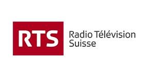 rts-radio-television-suisse-logo