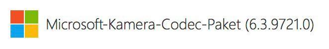 RAW unter Windows 7 und Windows Vista direkt im Explorer anzeigen!