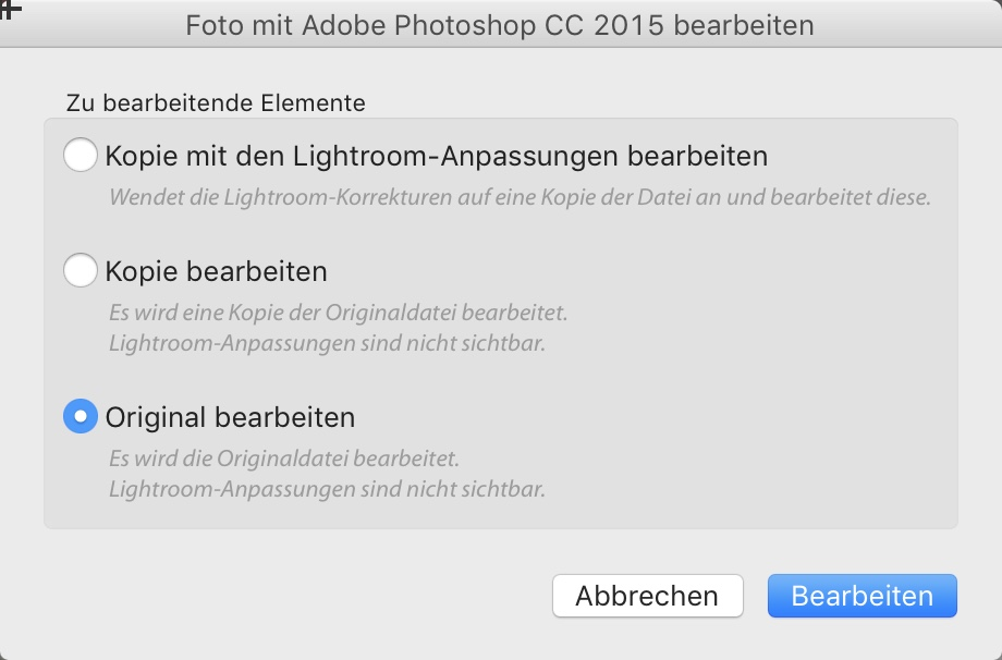 Lightroom-Externe-Bearbeitung-Dialog-Photoshop