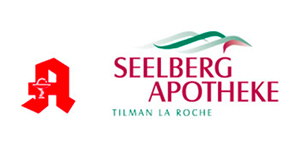 seelberg apotheke